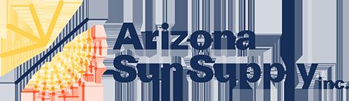 Arizona Sun Supply